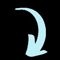 Fleche Offre PV