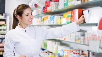 Pharmacienne Temoignage
